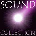 N8 - Sounds effect collection (the best of sounds effect collection)