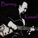 Barney Kessel - The best of jazz