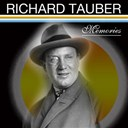 Richard Tauber - Memories