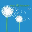 Century / Feeraz / Infiwity / Kashim Orchestra / Leila K / Neeru / Raag / Soul Trace - Music & relaxation