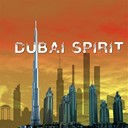 Balbek Orchestra / Feeraz / Jamila / Leila K / N'elkhal / Naguila / Persian Spirit / Salama / Spersian Spirit - Dubai spirit