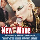 Compilation - Twogether - New Wave (Le meilleur des hits de la New Wave)