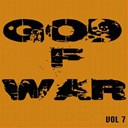 Akon / Baby / Busta Rhymes / Co Defendants / Enza, Glasses Malone / Jay Bezel / Lil Wayne / Lloyd Banks / Shawty Lo / Un B / Ya Boy - God of war, vol. 7