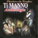 Ti Manno - Ti manno anthologie : l'histoire du compas