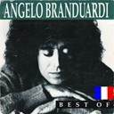 Angelo Branduardi - Best of (french version)