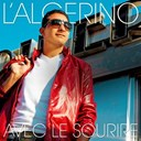 L'alg&eacute;rino - Avec le sourire