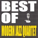 The Modern Jazz Quartet - Best of modern jazz quartet
