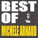 Mich&egrave;le Arnaud - Best of mich&egrave;le arnaud