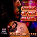 Malik Adouane - Mixxx of the camel (compilation 2011)