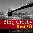 Bing Crosby - Best of Bing Crosby