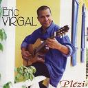 Eric Virgal - Plézi