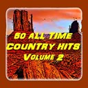 Asleep At The Wheel / Billie Jo Spears / Don Gibson / Doug Stone / Exile / Freddy Fender / Holly Dune / Holly Dunn / Jack Greene / Janie Fricke / Jeanne Pruett / Johnny Paycheck / Juice Newton / Kenny Rogers / Lacy J. Dalton / Lynn Anderson / Mark Wills / Merle Haggard / Mickey Gilley / Moe Bandy / Pam Tillis / Patsy Cline / Restless Heart / T G Sheppard / T. Graham Brown / Tania Tucker / Tanya Tucker / Waylon Jennings / Willie Nelson - 50 all time country hits (vol. 2)