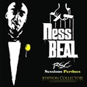 Nessbeal - Sessions perdues