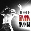 Studio Sound Group - The best of gianna nannini