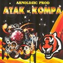 Big Deal / Hamonik / Mass Kompa / Michael Benjamin / No Limit - Atak-kompa