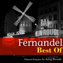 Fernandel.... - Fernandel (best of)
