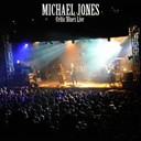 Michael Jones - Michael jones (celtic blues live)