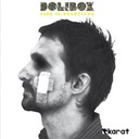 Dolibox - Fake is beautilful