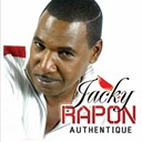Jacky Rapon - Authentique