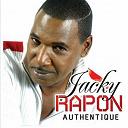 Jacky Rapon - Authentique