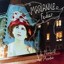 Marianne Feder - Le nombril du monde