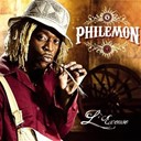 Philemon - L'excuse