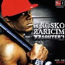 O'rosko Raricim - 77 souter'1 vol.2