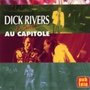Dick Rivers - Dick rivers en concert au capitole