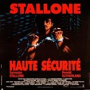 Bill Conti - Lock Up / Haute Securite