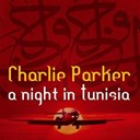 Charlie Parker - A night in tunisia with charlie parker