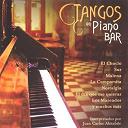Juan Carlos Abitabile - Tangos En Piano Bar