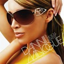 Dannii Minogue / The Soul Seekerz - Perfection