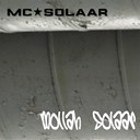 Mc Solaar - Mollah solaar