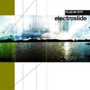 Electroslide - Plug in city
