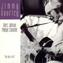 Jimmy Gourley - The jazz trio