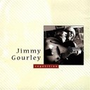 Jimmy Gourley - Repetition