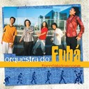 Orquestra Do Fubá - Forróleïdoscope