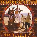 Magnum Band - Oulala! (Haïti Konpa)