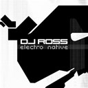 Dj Ross - Interactive session