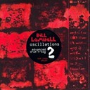 Bill Laswell - Oscillations 2