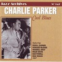 Charlie Parker / Miles Davis - Cool blues 1947