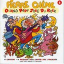 Pierre Chene - Quand papy joue du rock