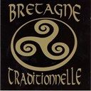Dj Team - Bretagne traditionnelle