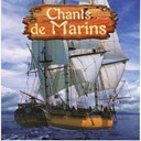 Dj Team - Chants de marins