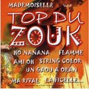 Dj Team - Top du zouk (Vol. 3)