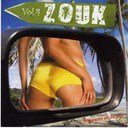 Dj Team - Top du zouk, vol. 4
