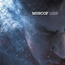 Murcof - La sangre iluminada