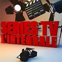 Compilation - Séries TV, L'intégrale (Bandes originales de séries télévisées)