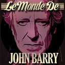 Orchestre Philharmonique De Prague - Le monde de john barry