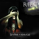 Robert - Sourde et aveugle